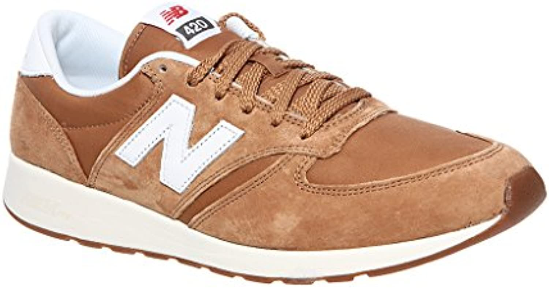 New Balance MRL420 S2 D Sneaker  Billig und erschwinglich Im Verkauf