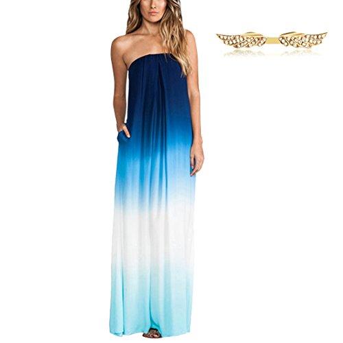 byd-mujeres-vestidos-sin-mangas-verano-escotado-por-detras-collar-plano-gradiente-vestido-de-la-play