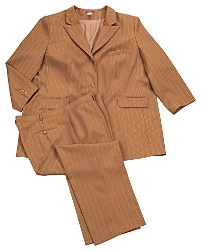 Trench Jacken & Mäntel Sexy Herbst Winter Neue Mode Frauen Wolle Mantel Drehen-unten Kragen Single Button Taschen Elegante Wolle Lange Outwear Solide Dünne Tops Duftendes Aroma