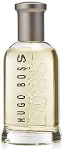 Hugo Boss Bottled homme/ men, Eau de Toilette, 1er Pack, (1x 100 ml)