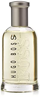 Hugo Boss Bottled homme/ men, Eau de Toilette, 1er Pack, (1x 100 ml) (B000RPLZAM) | Amazon Products
