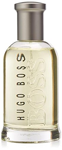 Hugo Boss Bottled als Duft-Klassiker