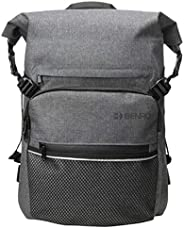 Benro Discovery 200 Camera Backpack, Grey