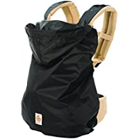 Ergobaby Rain Cover (Black)