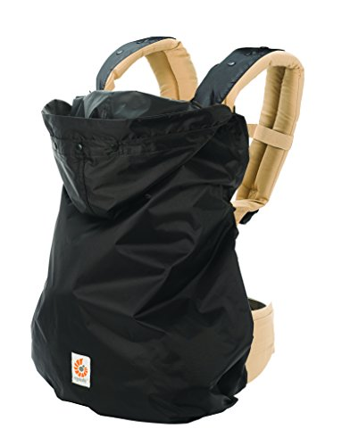 Ergobaby Cocon Imperméable No