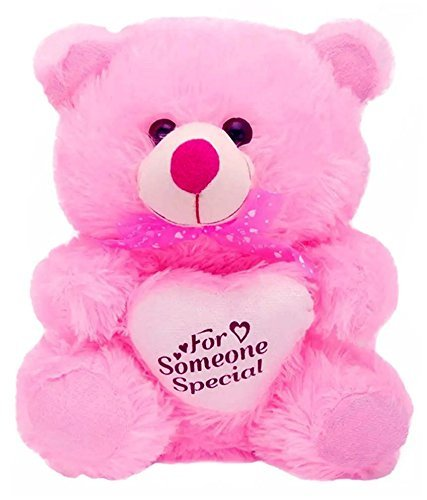 Kashish Gift gallery Teddy Bear 12 Inch
