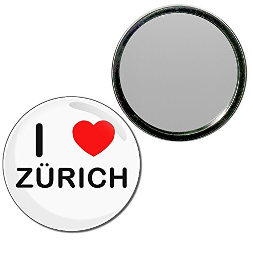 i-love-zurich-77mm-ronde-de-miroir-compact
