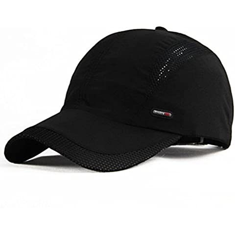 G7Explorer Quick Drying Breathable Hat Outdoor Cap