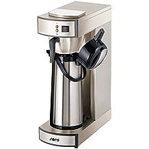 Suchergebnis Auf Amazon De Fur Industrie Kaffeemaschine