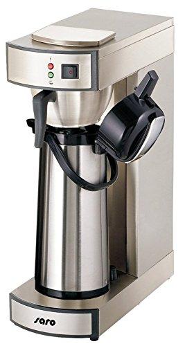 Saro 317-2085 Kaffeemaschine Saromica Thermo 24