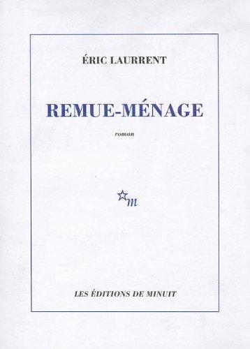Remue-Menage (Romans)