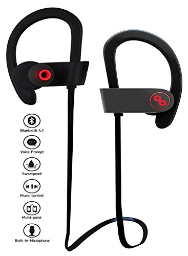 Roboster-Opoolo-QC-10-Wireless-Sports-Bluetooth-Headset-with-Mic-Opoolo-QC-10-Sweatproof-Earbuds-Best-for-RunningGym-Noise-Cancellation-Stereo-Sound-Quality-Compatible-with-All-AndroidIos-Smartphone-A