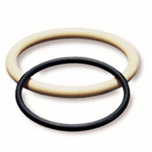 Thomafluid PTFE-O-Ringe, Innen-Ø: 209,22 mm, Schnur-Ø: 2,62 mm, 3 Stück