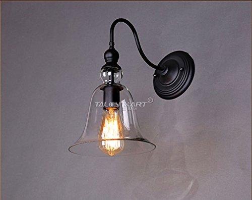 Plafoniere Da Esterno Classiche : Lampada da esterni classiche in ferro e vetro grandi sconti
