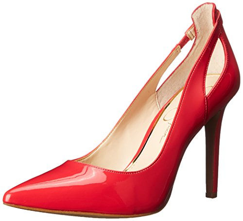 jessica-simpson-womens-califon-dress-pump-pacifico-coral-75-bm-uk