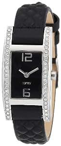 Esprit Women's Esplanade Analogue Quartz Watch ES103692001