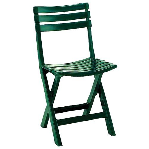 Pro-progarden-Birky-Chaise-longue-de-jardin-Vert