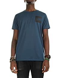 T-SHIRT UOMO THE NORTH FACE M S S FLASHDRY TEE T93BNJN4L (M - 85f58a37fb37