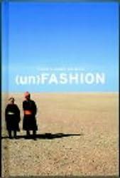 (Un)fashion by Tibor Kalman (2000-09-18)