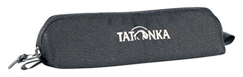Tatonka Pencil Case - Federmäppchen Black