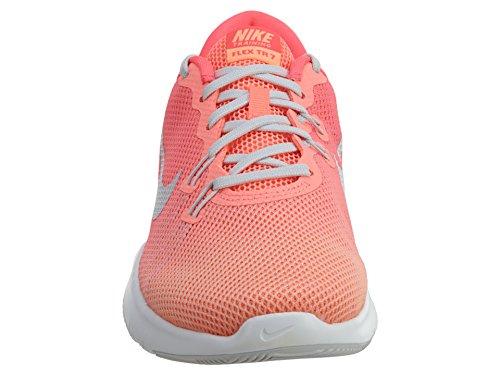 Da Su600 Ginnastica Scarpe Donne Per Nike Fantasia Le Wax4Anq8nw