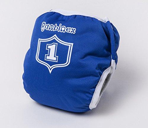 oferta-especial-del-mes-bambinex-trainer-champions-azul-lavable-de-aprendizaje-para-panales-para-sau