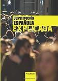 Constitución española explicada