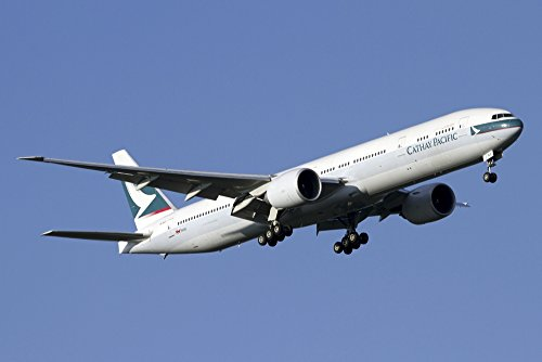luca-nicolotti-stocktrek-images-boeing-777-200-of-cathay-pacific-airways-photo-print-8839-x-5893-cm