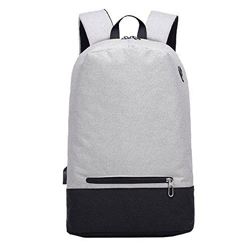 94c72a74bd4d Laptop backpack rucksack