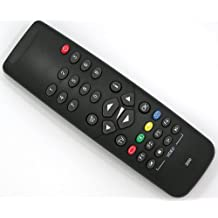 Suchergebnis Auf Amazon De Fur Hanseatic Fernseher