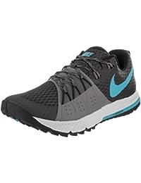 Suchergebnis auf für: Nike Leder Sneaker