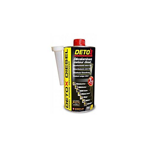 warm-up-detox-diesel-bidon-1l