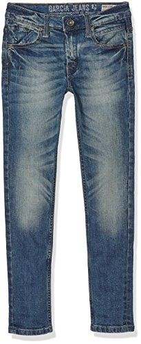 garcia-kids-jungen-jeanshose-320-blau-workwear-blue-1833-170