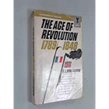 The Age of Revolution 1789-1848