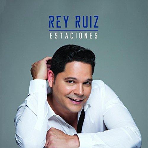 Amor Bonito - Rey Ruiz