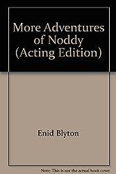 20 More Adventures of Noddy: Play