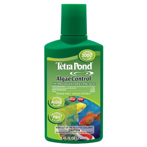tetra-pond-algae-control-treats-3000-gallon-84-ounce-250-ml