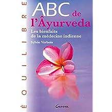 ABC de l'ayurvéda