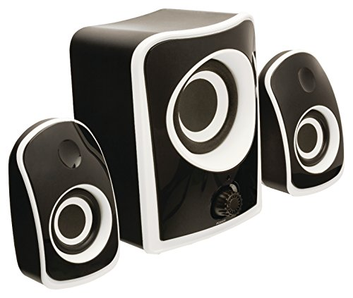 Knig-CS21SPS100BL-Lautsprecherset-21-schwarz