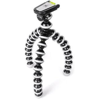 Joby Gorillapod SLR GP2 Trépied flexible pour appareils photo Reflex