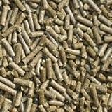 Karottensticks 50g Pellets für Garnelen Krebse Schnecken & Co Futtersticks