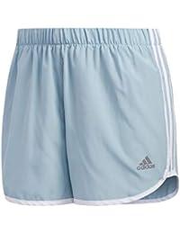 Suchergebnis auf für: adidas Shorts Damen