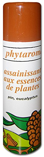 dietaroma-philaromasol-pin-eucalyptus-250-ml-vaporisateur-senteurs-des-sous-bois