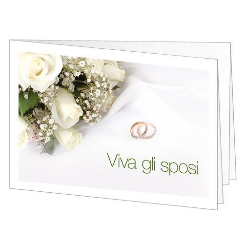 buono-regalo-amazonit-stampa-viva-gli-sposi