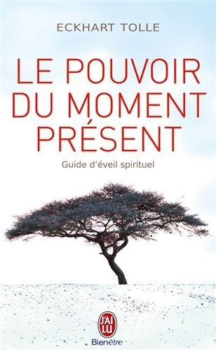 """<a href=""""/node/17302"""">Le pouvoir du moment présent</a>"""