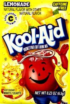 kool-aid-lemonade-65g