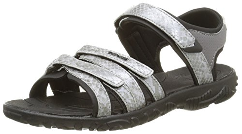 teva-girls-y-tirra-iridescent-hiking-silver-size-6