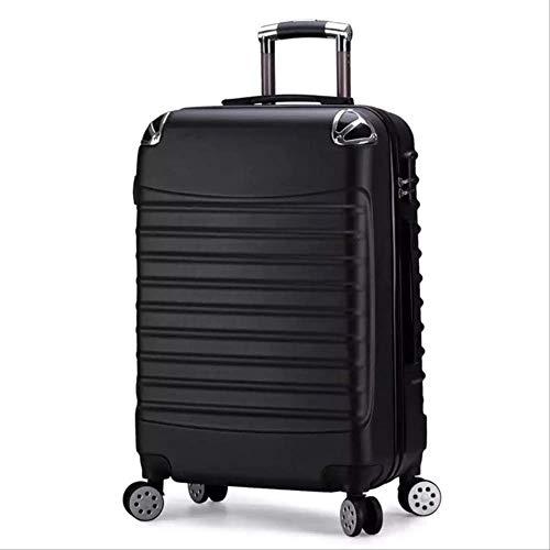 NVJS Koffer 20