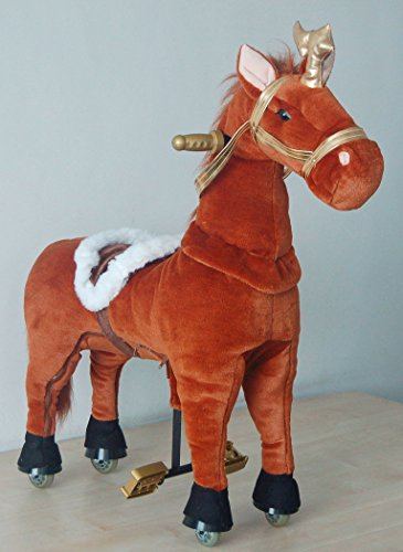 ufree-rocking-horse-height-35giddy-up-go-go-pony-for-ages-3-5-years-safe-toy-really-go-with-wheels