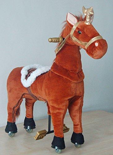 ufree-cheval-a-bascule-hauteur-889-cm-giddy-up-poney-go-go-jouet-pour-les-enfants-3-5-ans-sur-vraime